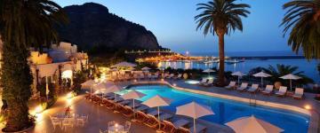 IMG Vacances all inclusive en Sicile – Séjours et circuits 2020