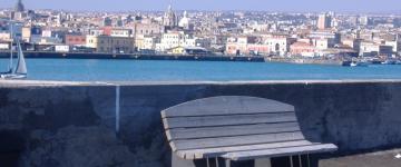 IMG Camping à bord sur les ferries pour la Sicile 2020