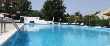 IMG Villages vacances et Resorts en Sicile 2016