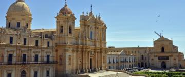 IMG Guide de Noto – L'élégance d'une ville baroque