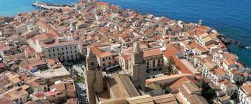 IMG Hôtels à Cefalù 2020 – Les meilleures structures de la zone