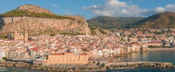 IMG Vacances en Sicile - Nos conseils pour partir en octobre