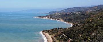 Location de voiture en Sicile – Compagnies et Conseils