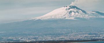 IMG Vacances en Sicile au mois de janvier - Toutes les infos