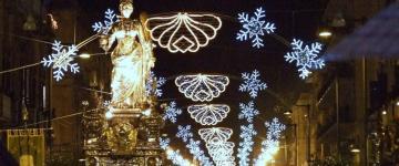 IMG La Sicile en décembre – Itinéraire d'hiver
