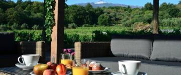 IMG Gîtes en Sicile 2020 – Les meilleures localités