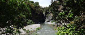 IMG Vacances en Sicile en avril – Les excursions à ne pas manquer