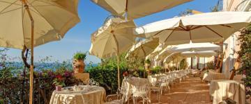 Hôtels en Sicile 2019 – Des vacances uniques en l'art et l'histoire
