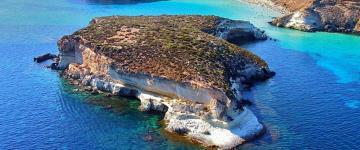 IMG Les Iles Pélages – Vous y rendre, les plages et autres infos