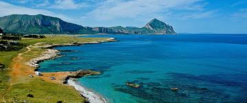 IMG San Vito Lo Capo – Location de vacances en Sicile 2020