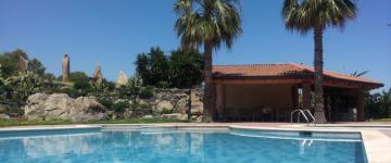 Location de vacances en Sicile 2018 – Les zones et nos conseils