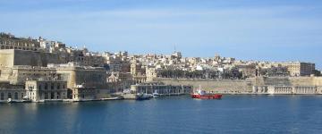 IMG Juste à côté de Malte – Excursions de la Sicile