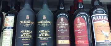 IMG Guide des vins Siciliens - Œnologie en Sicile