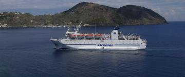 IMG Ferries pour Lampedusa 2018 – Compagnies, tarifs et départs