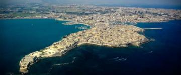 IMG Hôtels au bord de mer en Sicile 2020