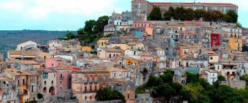 IMG Guide de Raguse 2019 – Capitale du baroque sicilien