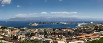 IMG Ports siciliens – Leurs situations, lignes et compagnies