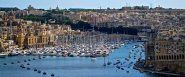 IMG Ferries Pozzallo – Malte 2017 : Compagnie, offres et infos
