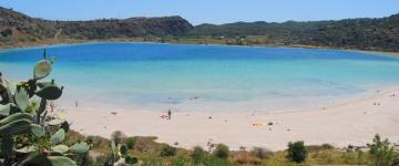 Îles siciliennes – Y accéder, attractions, événements