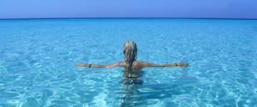 Vacances en Sicile 2020 – Conseils et offres