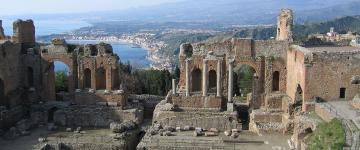 IMG La Sicile en mars – Des vacances inoubliables