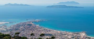 IMG Ligne Toulon – Sicile : Informations sur les traversées