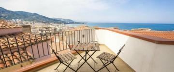 IMG Villas pour les vacances en Sicile 2018