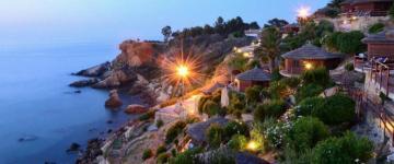 IMG Villages vacances en bord de mer en Sicile – Localités 2020