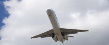 Vols pour la Sicile 2018 – Aéroports et compagnies