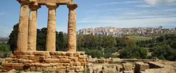 IMG Un septembre magique en Sicile – Que faire en vacances