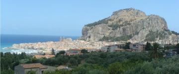 IMG Cefalù – Location de vacances en Sicile 2018