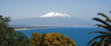 IMG La Sicile en Novembre - Tous nos conseils