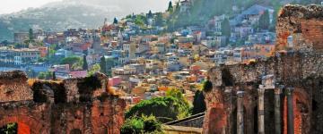 IMG Taormine – Location de vacances en Sicile 2018