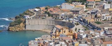 IMG Guide de Trapani 2020 – Ville côtière aux traditions antiques